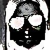 Kivas's avatar