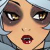 kivatheblackwolf's avatar