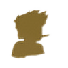 KiveLP's avatar