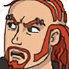Kivios's avatar