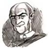 Kivitasku-Kt's avatar