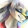 KiviTheFox's avatar