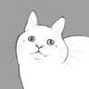 kivizza's avatar