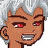 Kivrin's avatar
