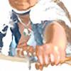 Kivusa's avatar