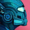 Kivutar's avatar