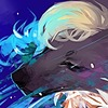 kivyote's avatar