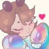 Kiwa-Adopts's avatar