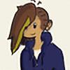 Kiwadoesdeviantart's avatar