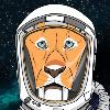 Kiwano0's avatar