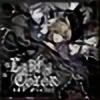 Kiwato's avatar