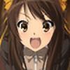kiweegirl's avatar