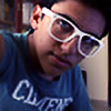 KiweeJuice's avatar