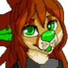 Kiweeroo's avatar