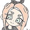 Kiwerrry's avatar
