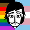 Kiwi-Archives's avatar