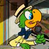 Kiwi-Birdie's avatar