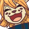 Kiwi-Chan269's avatar