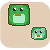kiwi-chip's avatar