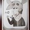kiwi-da-unitato's avatar