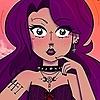 kiwi-drop's avatar