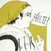 kiwi-i's avatar