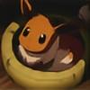 KiWi-Ko's avatar