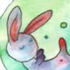 Kiwi-Kwi's avatar
