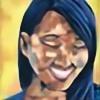 Kiwi-Monkey's avatar
