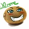 Kiwi-Monsters's avatar