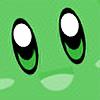 Kiwi-Mystere's avatar