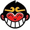 kiwi-noa's avatar