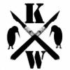 kiwi-pdd's avatar