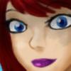 Kiwi-Punch's avatar