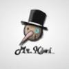 Kiwi-Sketch's avatar