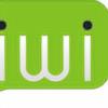 kiwi-solucoes's avatar