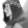 Kiwi-Starfruit's avatar