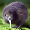 Kiwi-tan's avatar