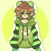 Kiwi-The-AhriMain's avatar