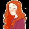 kiwi-z's avatar