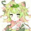 kiwi0w0's avatar