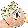 Kiwi1Kenobi's avatar