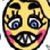 Kiwi2005's avatar