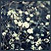 kiwi28's avatar