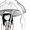 kiwi4850's avatar