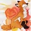Kiwi817's avatar