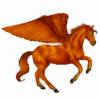 Kiwiaa's avatar
