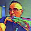 KiwiArtyFarty's avatar