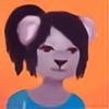 KiwiBaer's avatar