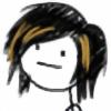 kiwiberries's avatar